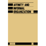 n° 2 Affinity and informal organization