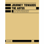 n°4 Journey towards the abyss - Scattered reflexions on the technoworld